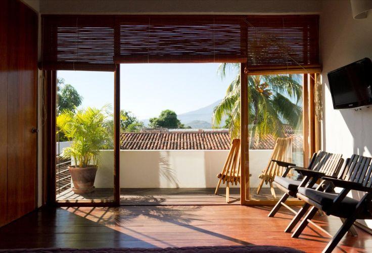 Granada - Nicaragua