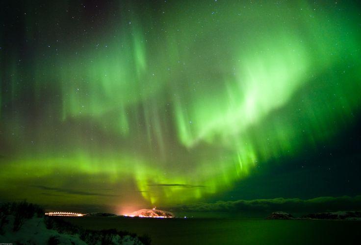Voyage dans le grand nord aventure et croisi re en norv ge voyageurs du monde - Demande de carte aurore ...