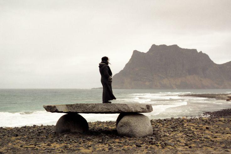 Iles Lofoten - Norvège