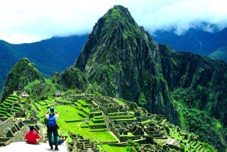 Sur Mesure au Pérou : Cité Inca et canyon de Colca