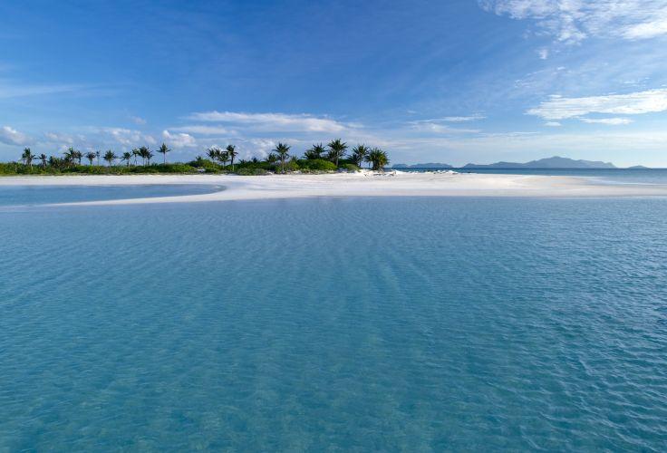 Archipel de Palawan - Philippines