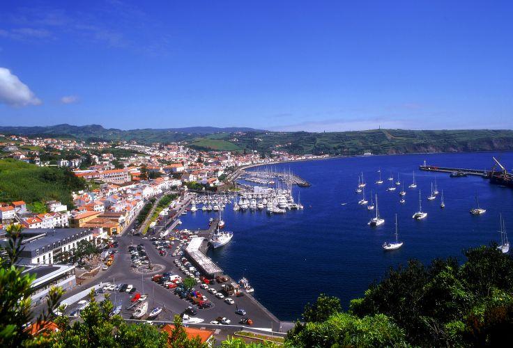 Voyage portugal sur mesure sejour portugal a la carte for Sejour complet portugal