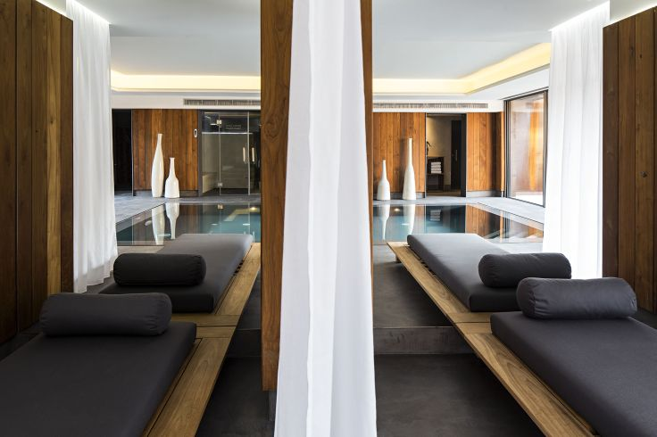 Sublime Comporta Country House Retreat - Muda - Alentejo - Portugal