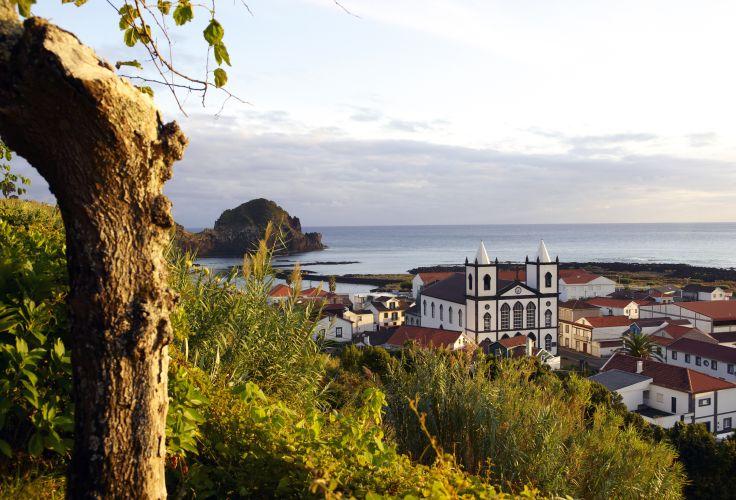 PIco - Açores - Portugal