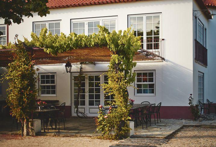 Pinhao - Portugal