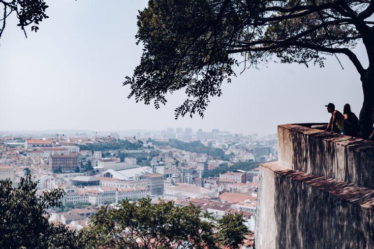 autotour portugal evora et comporta des h tels part voyageurs du monde. Black Bedroom Furniture Sets. Home Design Ideas