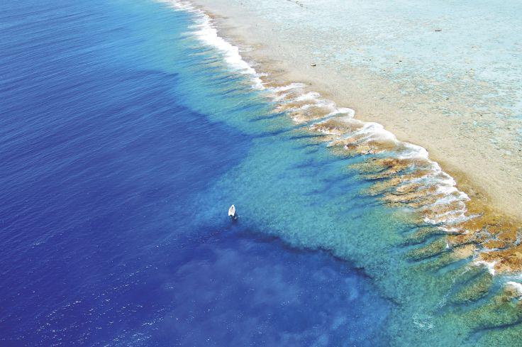 Teti'Aora - Polynésie