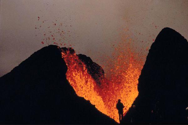 Sur Mesure à La Réunion : La Réunion, grandeur nature