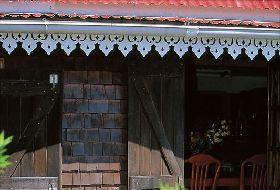Sur Mesure à La Réunion : Demeures et maisons de charme