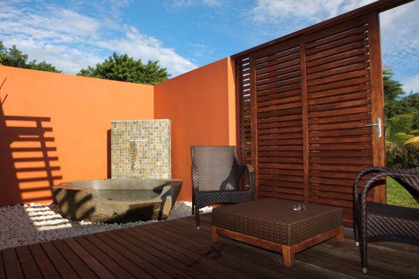 Séjour à La Réunion : Palm Hotel & Spa, le luxe dernier cri