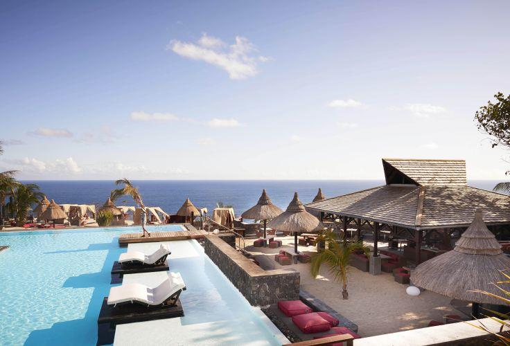 Grand Anse - Réunion