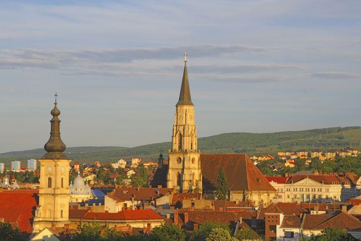Bucarest - Roumanie