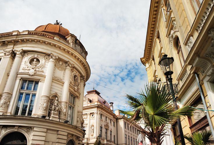 Agence de rencontres Bucarest grandes attentes datant site Web