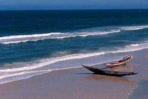 Séjour au Sénégal : Sous le soleil du Sénégal, version 5 étoiles