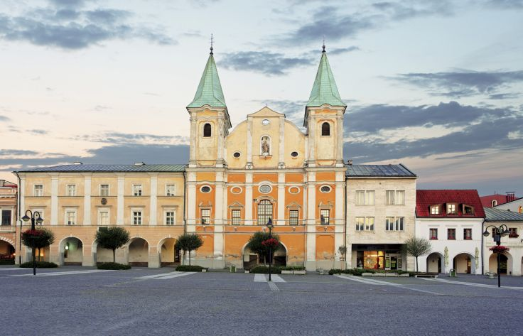 Zilina - Slovaquie