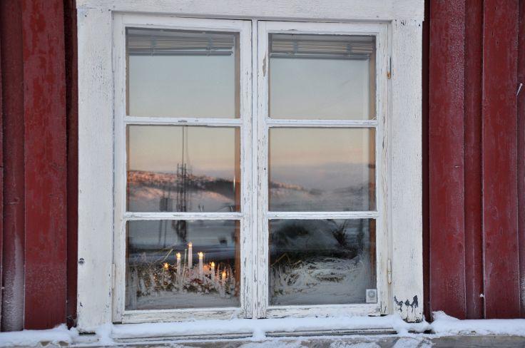 Stora Hotellet Bryggan - Fjallbacka - Suède
