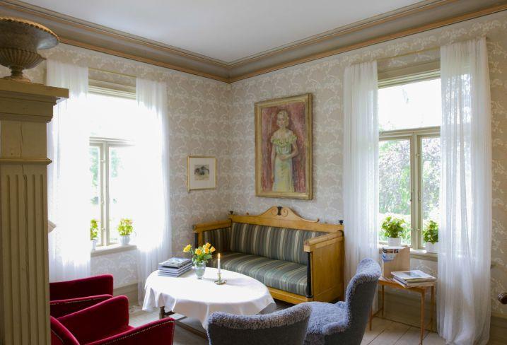Villa Sjotorp - Ljungskile - Suède