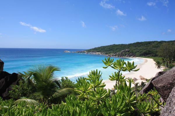 Les Seychelles 100 % nature : séjour en ecolodge
