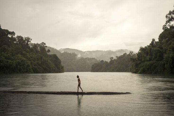 Aventures jungle & sable fin - Cet hiver, la Thaïlande en famille