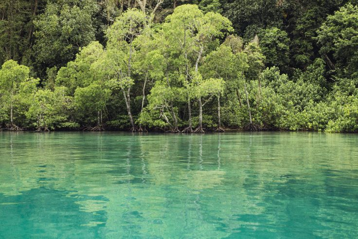 Mer Andaman