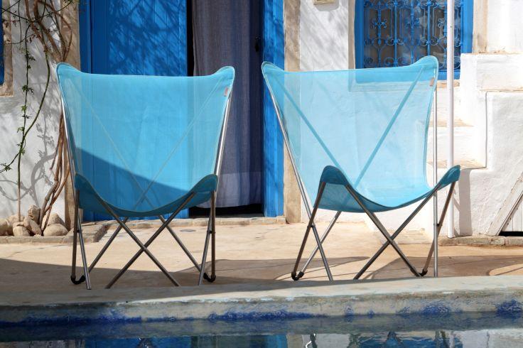 Djerba la Douce - Trois jours en Tunisie heureuse