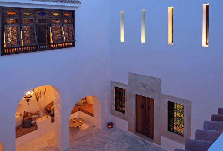 Nabeul - Tunisie