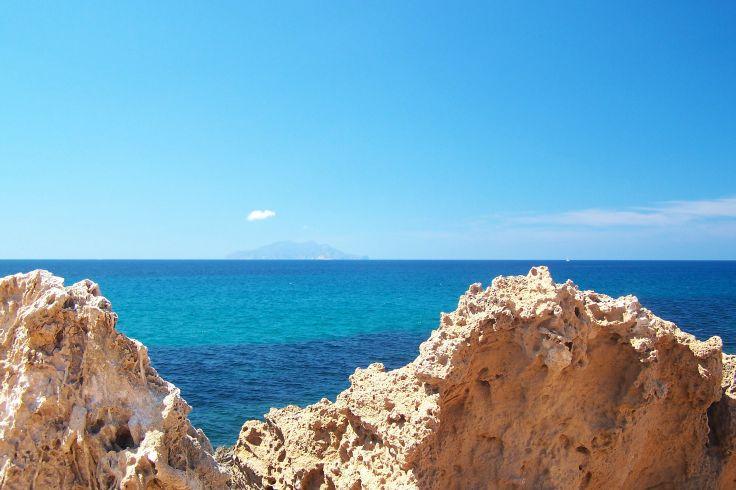 Cap Bon - Tunisie