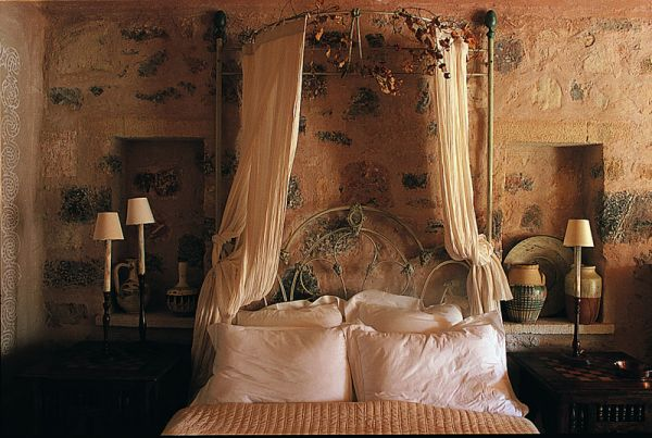Séjour en Turquie : Ada Hotel - Dans les secrets d´un palais au bord de l´eau