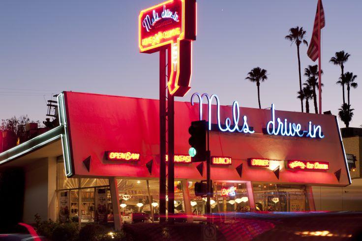 Las Vegas - Nevada - Etats-Unis