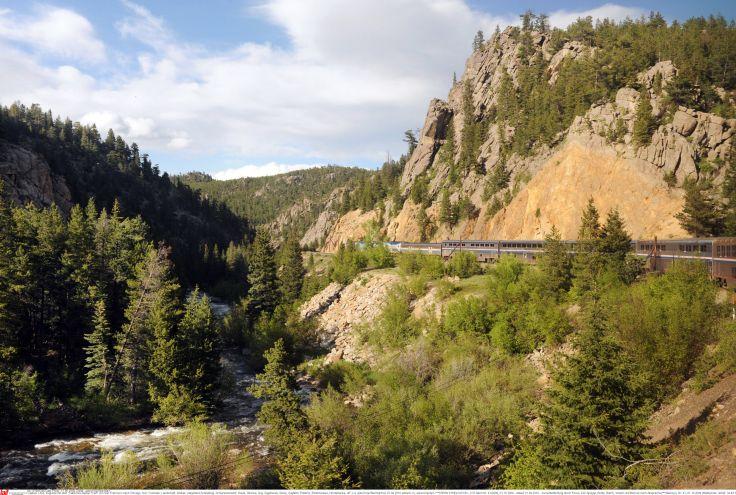 Colorado - Etats-Unis