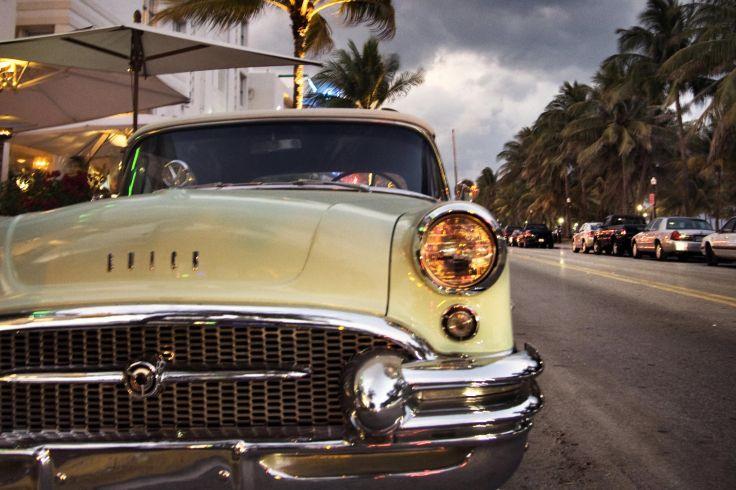 Miami, Orlando, Sanibel & les Keys -  La Floride en famille