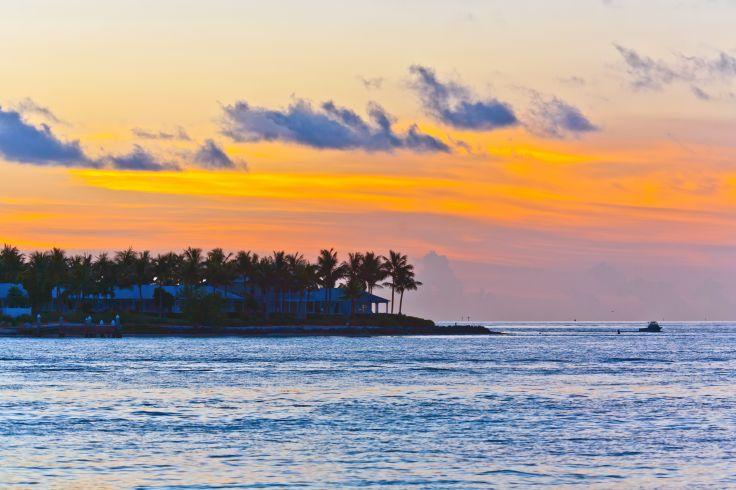 Key West - Floride - Etats-Unis