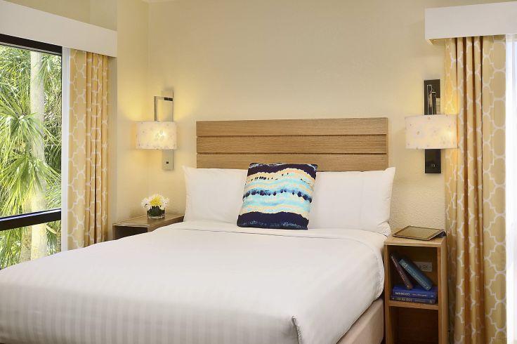 Sonesta Es Suites Orlando - Etats-Unis