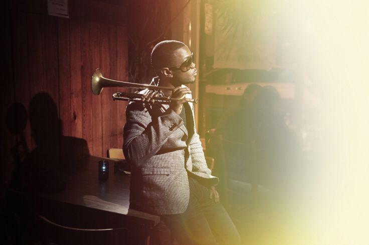 De Chicago à New Orleans - La route de la musique américaine