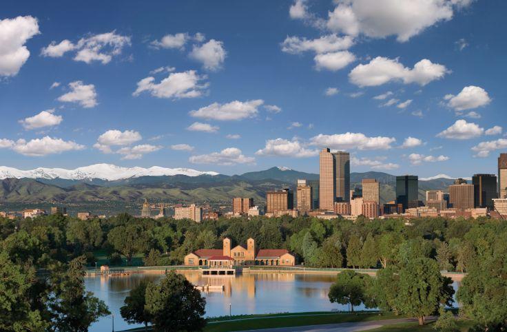 rencontres service Colorado Springs