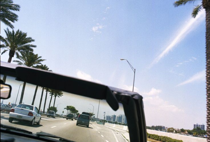 Miami, Key West & Naples - La Floride à deux et en décapotable