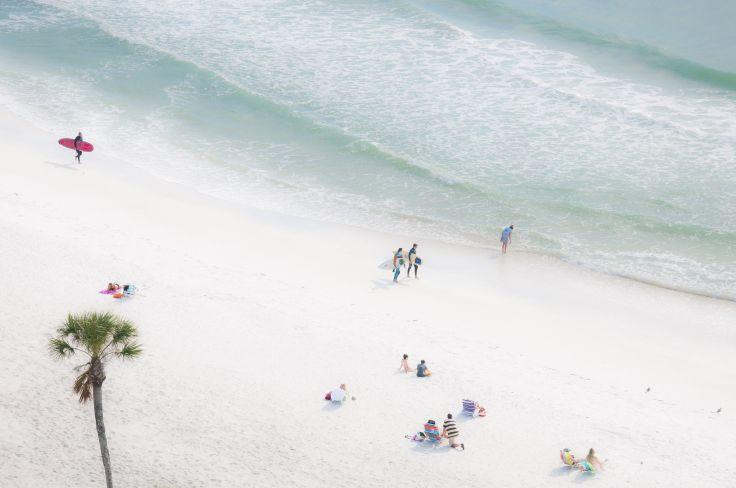 Un été en famille en Floride - Miami, Orlando, Sanibel & les Keys