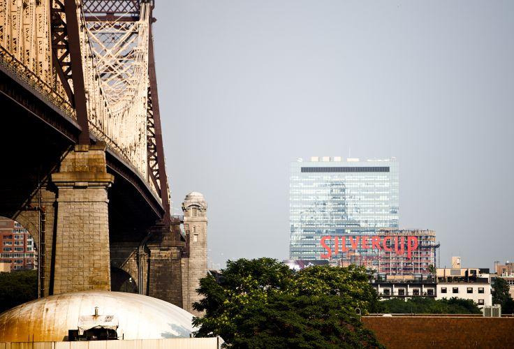 S Jour New York Dans Le Queens Au Boro Hotel Voyageurs