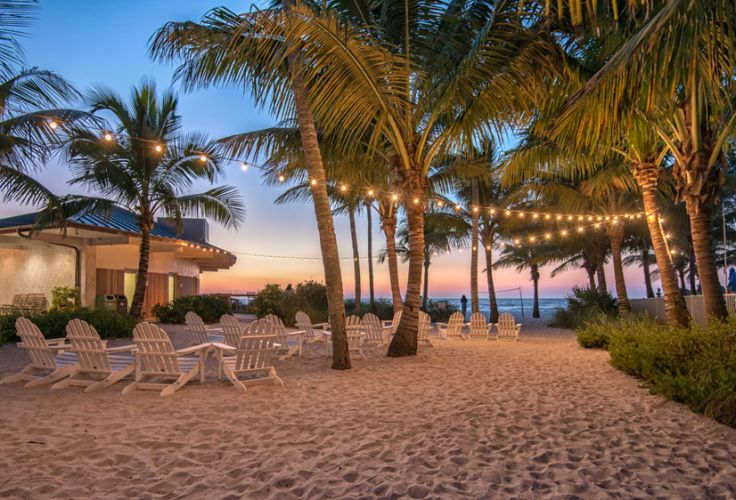 Sites de rencontres à Naples en Floride