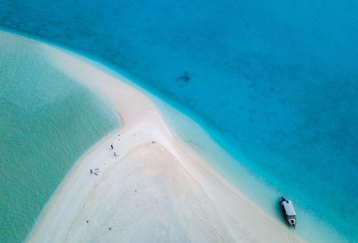 Polynésie