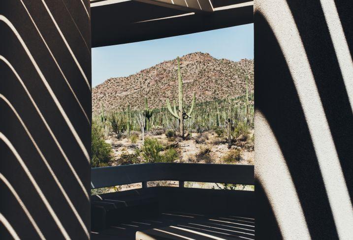 Arizona - Etats-Unis