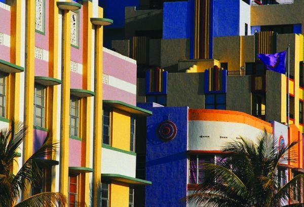Séjour au Panama : Latino vibes, un duo insolite