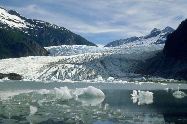 Sur Mesure au États-Unis : Made in Alaska