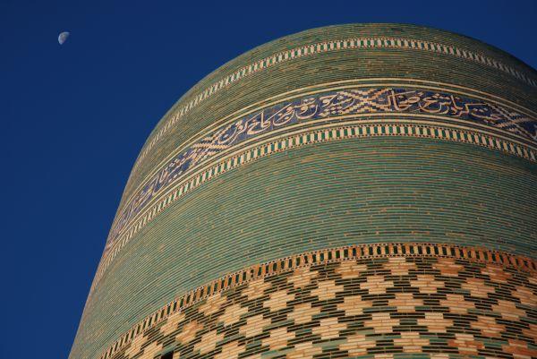 Voyage en Karakalpakie, aux confins de l'Ouzbékistan