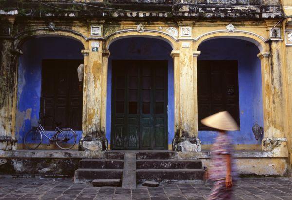 De la baie de Halong à Saigon - Le Vietnam en hôtels de charme