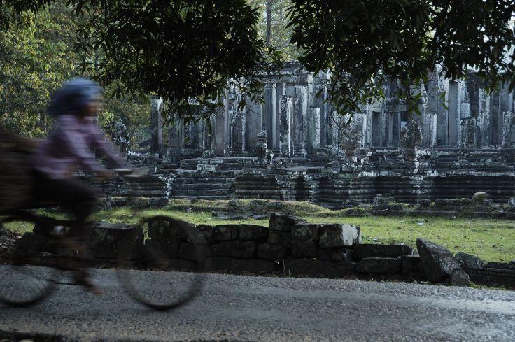 Vietnam & Cambodge -  Rencontres, grands sites & hôtels mythiques