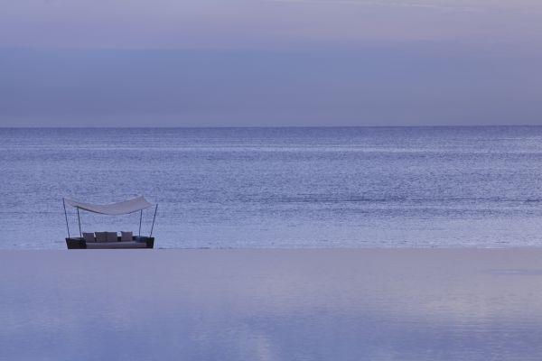 Des pagodes à la plage - Voyage de noces en Indochine