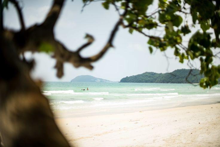 Phu Quoc - Vietnam