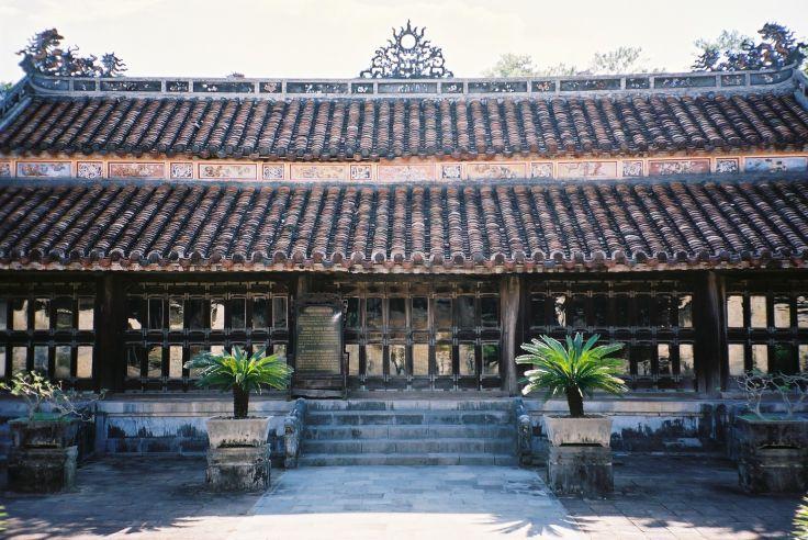 A deux - Un Vietnam nord-sud en hôtels d'exception
