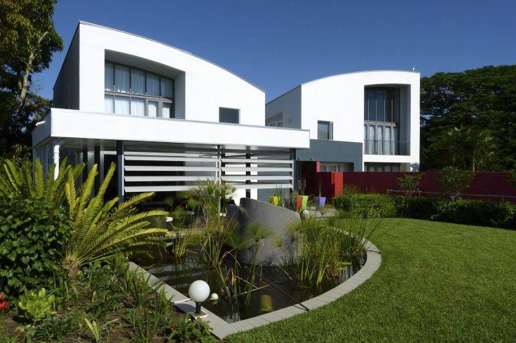 Serene Estate - Santa Lucia - Afrique du Sud